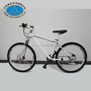 Wholesale Chinese Bike Mountain 26inch Supplied By Factory With Over ...