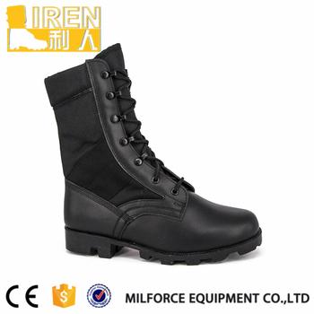 Liren brasile Esercito Panama Suola Stivali Da Combattimento Militari Vendita Buy Stivali Militari Di Vendita,Brasile Army Military Boots,Panama