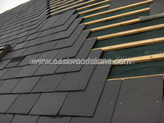 gro handel dach halterung dachziegel kaufen sie die besten. Black Bedroom Furniture Sets. Home Design Ideas