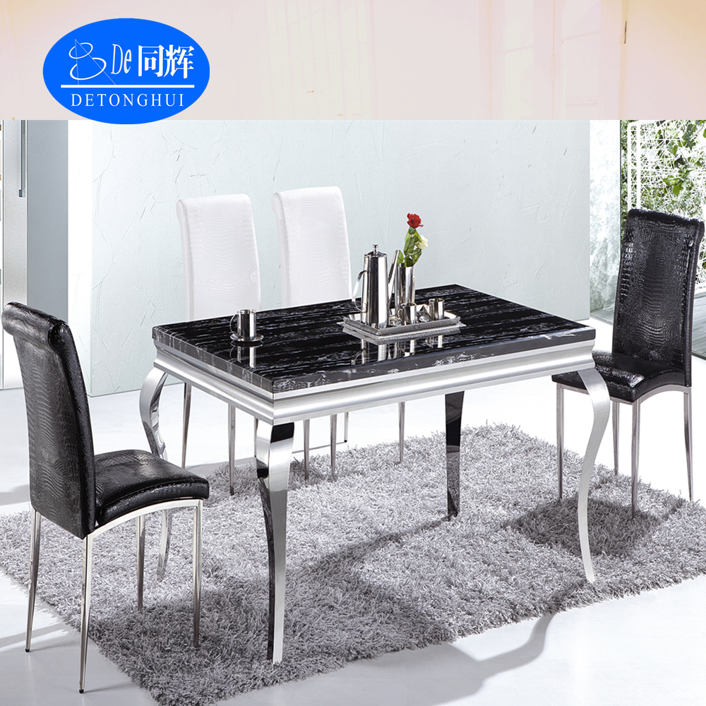Marble Dining Room Furniture Marble Dining Table Base Marble Dining Table Base Suppliers And .