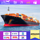 sea freight rates sea freight forwarder shipping from china to singapore