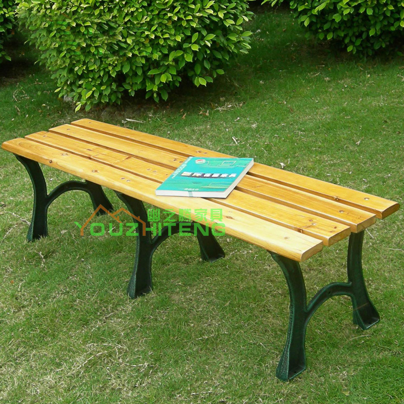 Popular Garden Bench Sets Buy Cheap Garden Bench Sets Lots