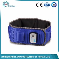 Factory price electrical body slimming massager