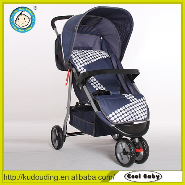 wholesale baby strollers with car seat wholesale baby strollers with car seat suppliers and at alibabacom