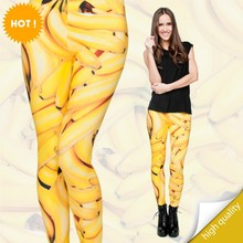 high quality cheap price china padded leggings
