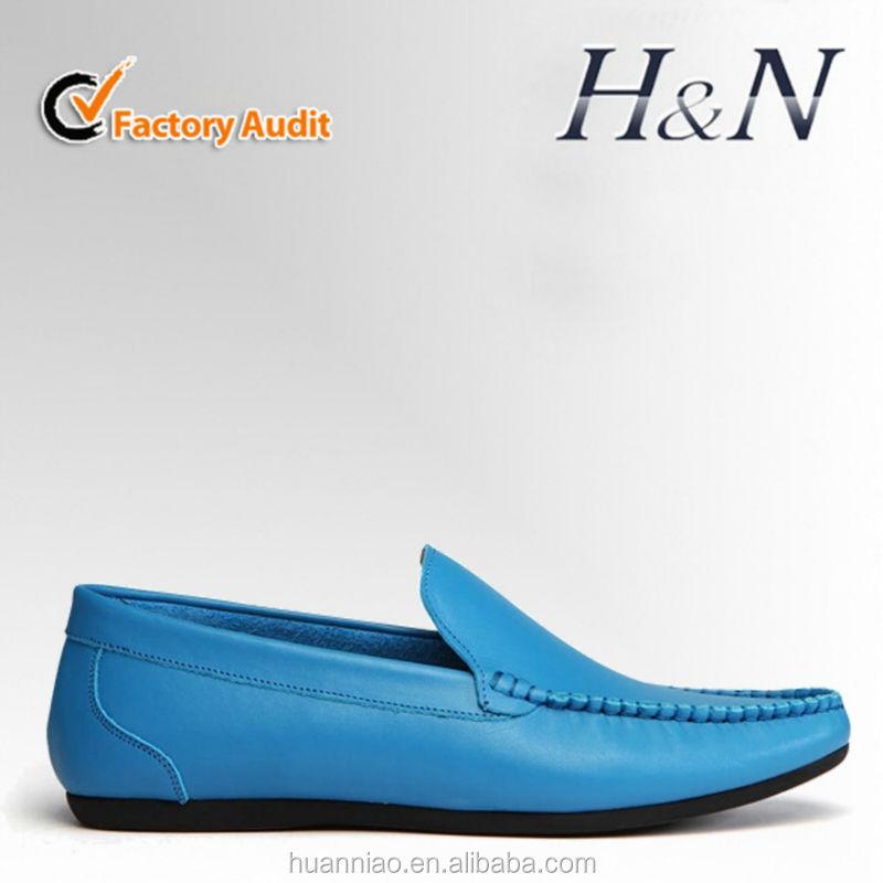 men leather New brand shoe New brand New brand leather men shoe men zwwqOvd