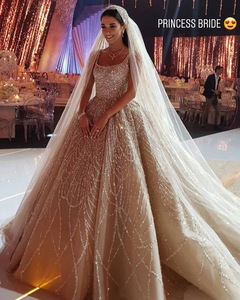 Pakistani Bridal Dresses Pakistani Bridal Dresses Suppliers And
