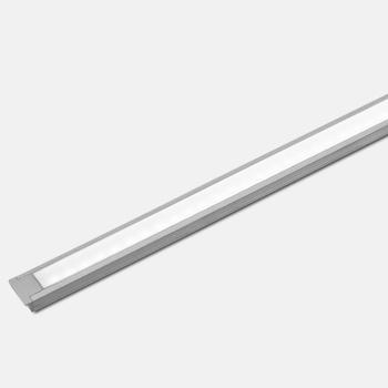 Under Cabinet Led Strip Light