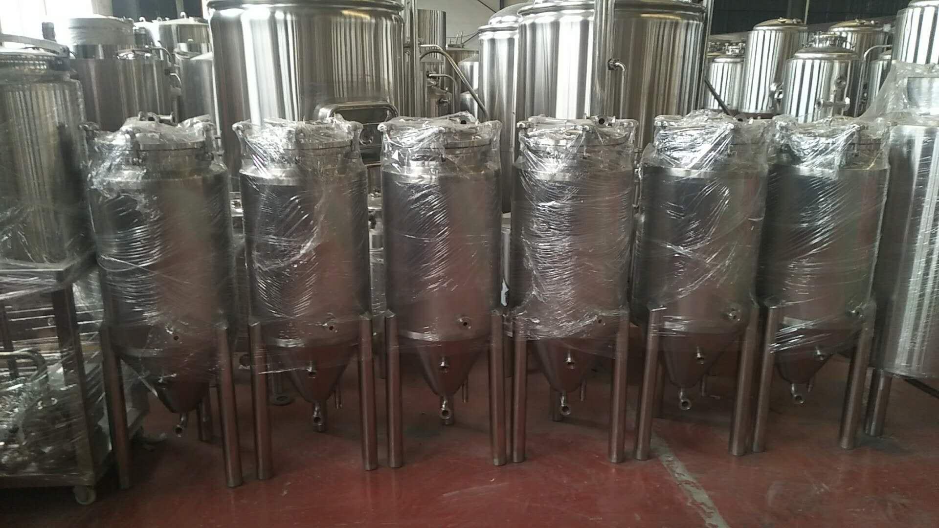 Source Copper 50l Homebrew Mini Brewery Mini Brewing