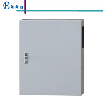 Ip55 Outdoor Junction Panel Box Electrical