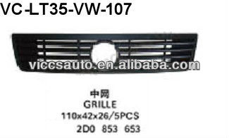 Grille For VW Lt 35
