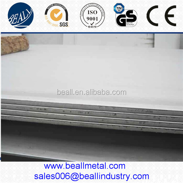 Jinan Steel 2B Finish Cold Rolled Stainless Steel Strip 904L iron sheets secondary stainless steel coil