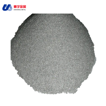 High performance pure titanium metal powder price
