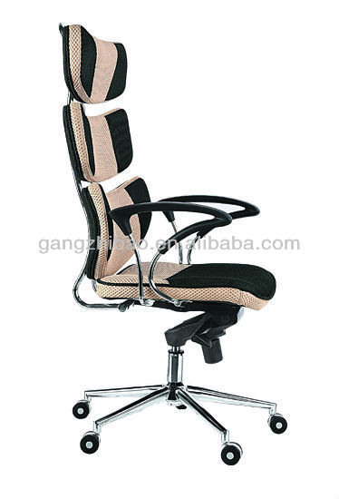 executive ergonomic office chair AB-182A