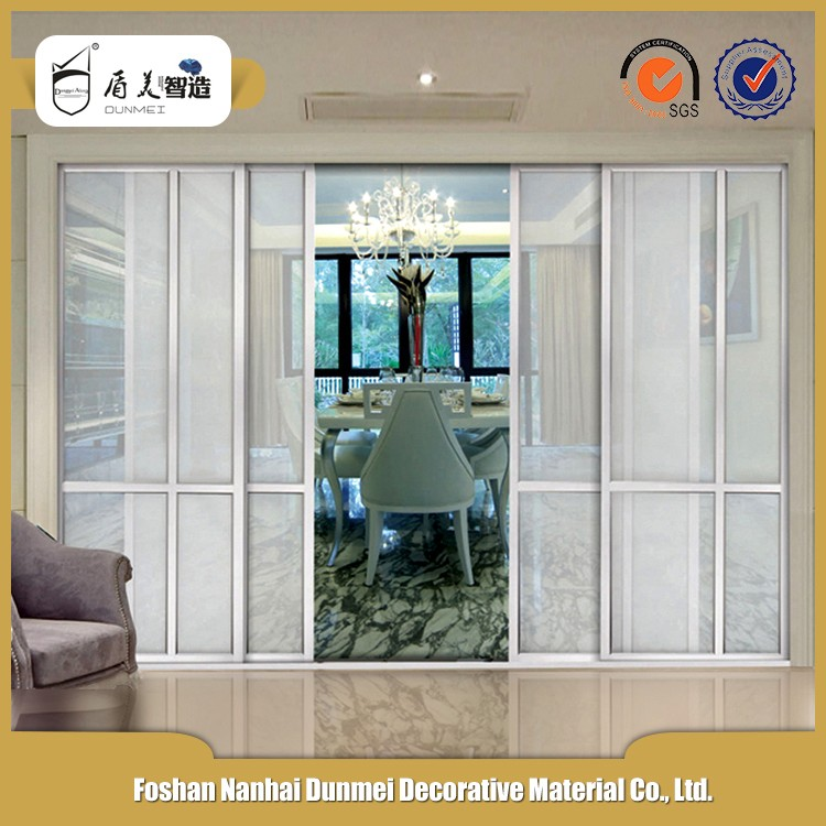 Office Partition Door, Office Partition Door Suppliers And Manufacturers At  Alibaba.com