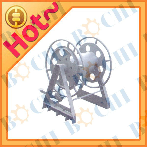 Manual Wire Reel Wholesale, Wire Reels Suppliers - Alibaba