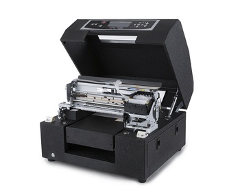 A4 format smart wedding card printer eco solvent printing machine a4 format smart wedding card printer eco solvent printing machine for small business reheart