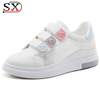 Wholesale Girls Casual Alibaba Shoes