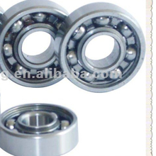deep groove bearing ball bearing 6012-2rs ball bearing price list