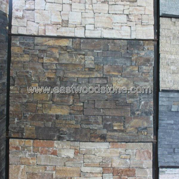 Home Exterior Stones Decoration, Home Exterior Stones Decoration Suppliers  and Manufacturers at Alibaba.com