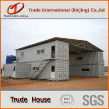 Shipping Container Home Floor Plans, Shipping Container Home Floor Plans  Suppliers And Manufacturers At Alibaba.com
