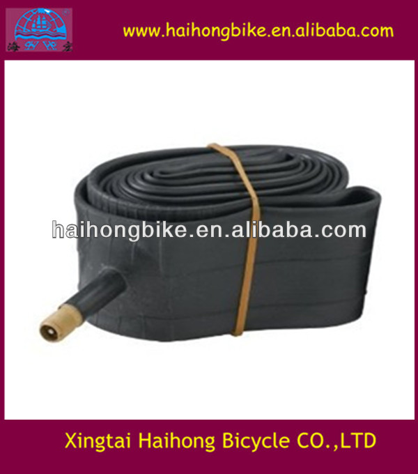 heibei facrtory production various size wholesale price bike tyre, bicycle inner tube for hot sale