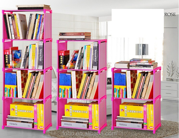 Revolving Bookcase, Revolving Bookcase Suppliers and Manufacturers ...