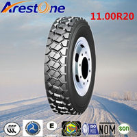 High quality radial tire 1100R20 alibaba china companies looking for agents