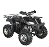 chinese 150cc quad bikes atv for sale