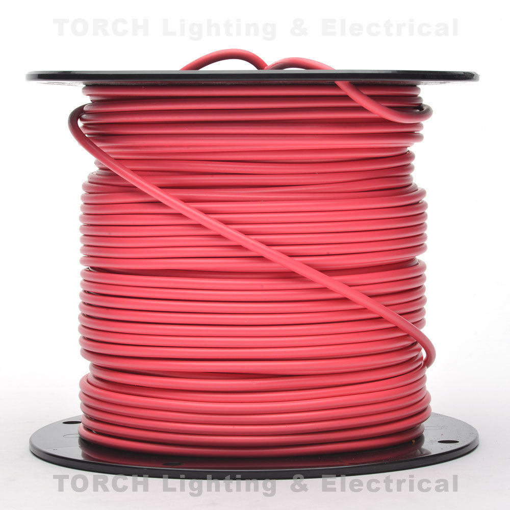 Ul Standard Cable Suppliers And Manufacturers At Copper Electrical Wire From Jinan Shengtong