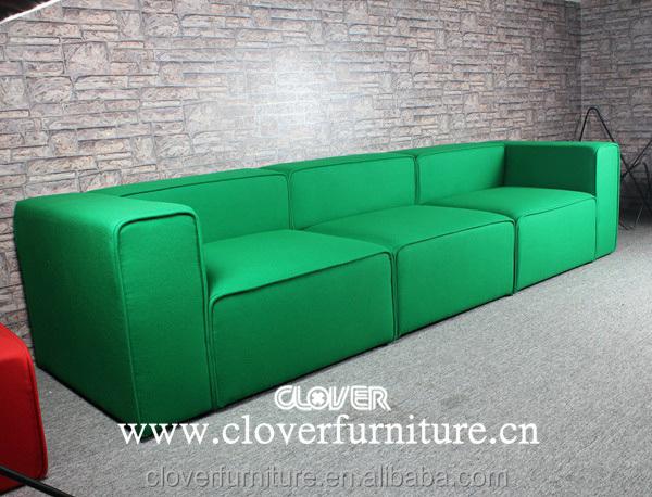modern fabric sectional boconcept carmo sofa buy modern. Black Bedroom Furniture Sets. Home Design Ideas