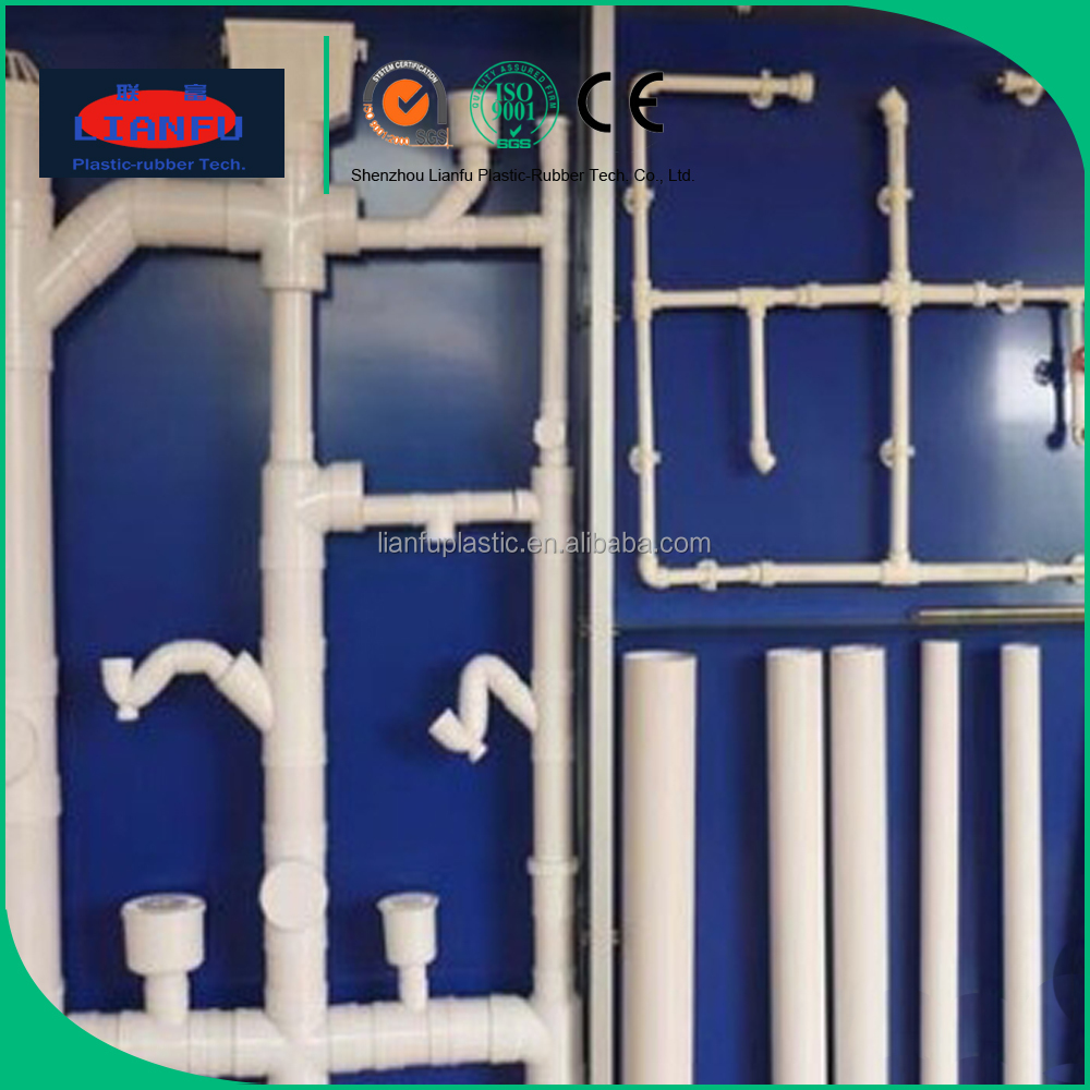 non toxic calcium zinc heat stabilizer for pipe fitting