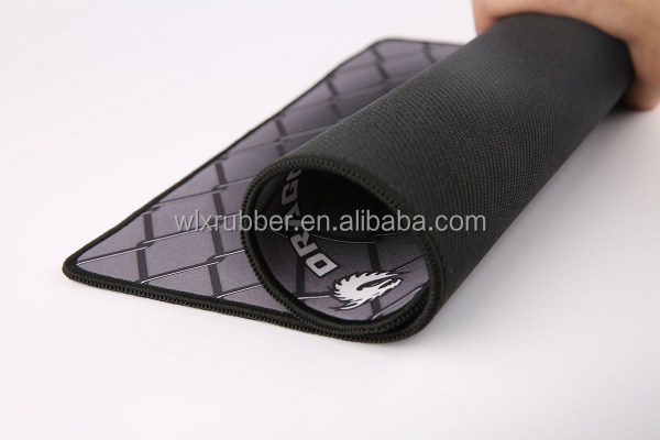 High Quality Cheap Rubber Custom Mouse Pad,Gaming Mouse Pad,Gel Silicone Breast Mouse Pad