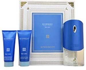 Men Givenchy Givenchy Blue Label Gift Set 3 Pc *** Product Description: Givenchy Givenchy Blue Label Gift Set 3 Pc.Givenchy Blue Label Contains Scents Of Cardamon, Pepper, Davana, Vetiver, Oliban, Grapefruit, Bergamot, Hedione And Cedar. ***