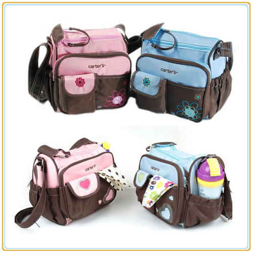 Buy Baby Bag Diaper Maternity for Mom Nappy Mother Changing and Mummy  Fashion Brand Designer Shoulder stuff to Handbag in Cheap Price on  m.alibaba.com 8cb4a065819e