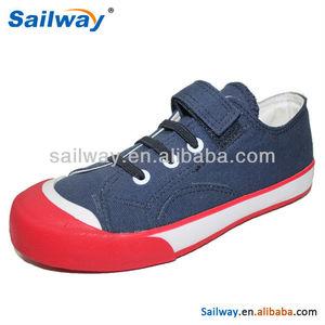 e47b98b7ee6 Red Bottom Sneakers Wholesale, Sneaker Suppliers - Alibaba