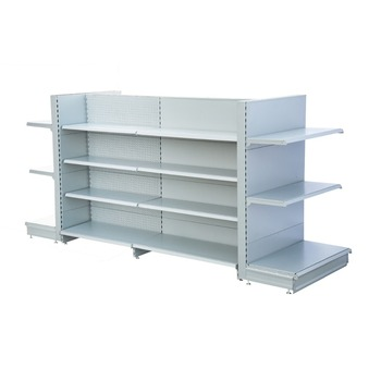 2017 gondola supplier grocery store used shelves for sale buy grocery shelf product on. Black Bedroom Furniture Sets. Home Design Ideas