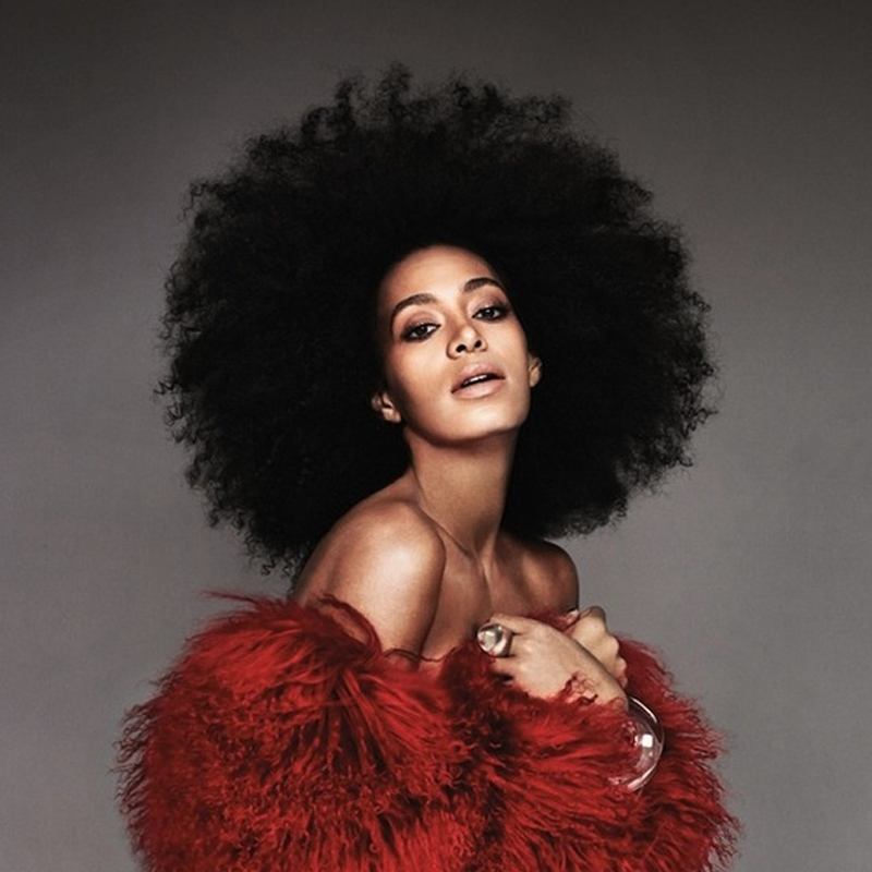 100 Virgin Brazilian Afro Kinky Curly Wigs Full Lace None
