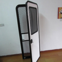 & Camper Door Camper Door Suppliers and Manufacturers at Alibaba.com