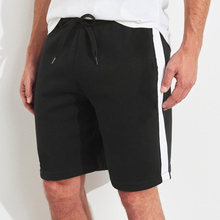 긋 string 망 양털 요가 shorts gym running shorts custom 온 줄 \ % sale sports men gym shorts