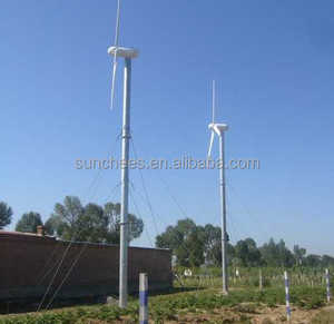 Diy Wind Power Generators Wholesale, Power Generator