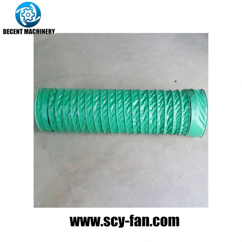 Flexible Pvc Wire Pvc Cable Manager Wholesale, Cable Management ...