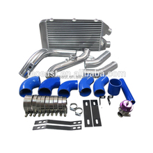 2010 Optima 2.0T Turbo Intercooler Piping BOV Kit with best price