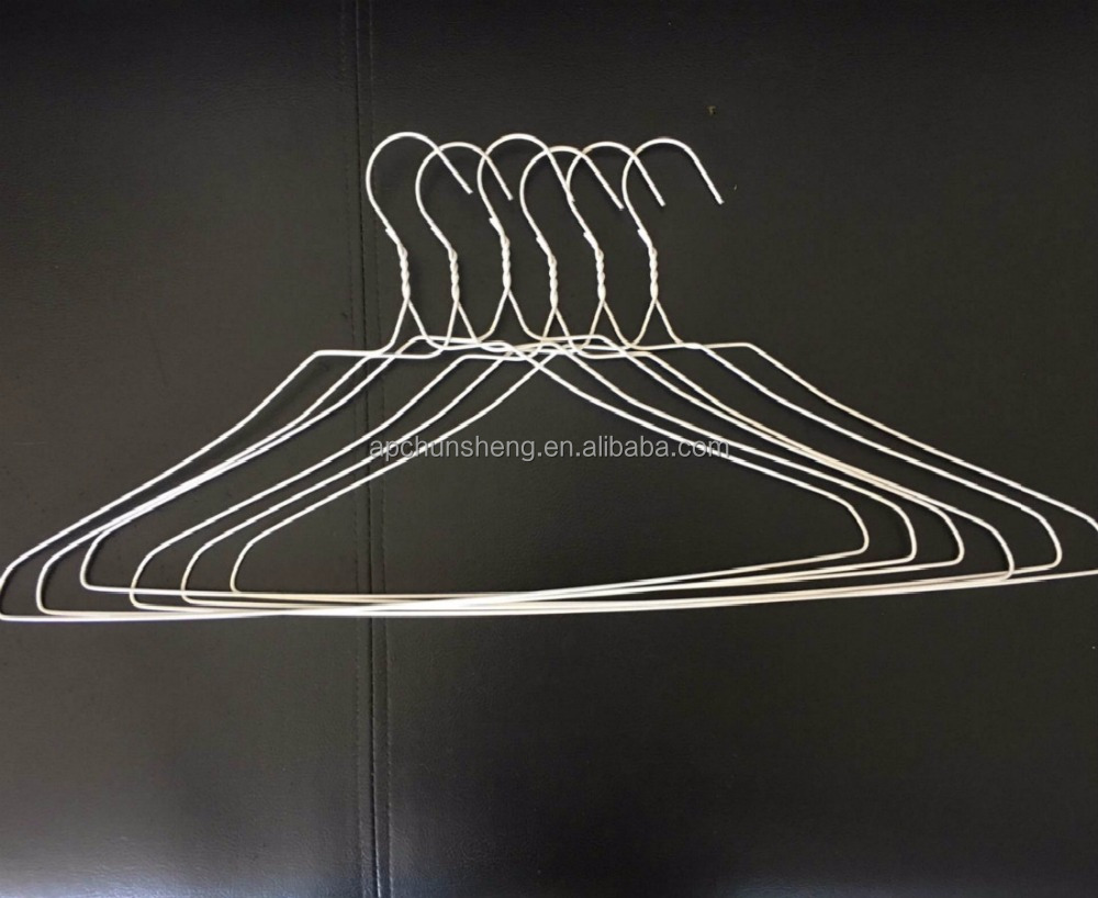 Dry Cleaner Hangers, Dry Cleaner Hangers Suppliers and ...