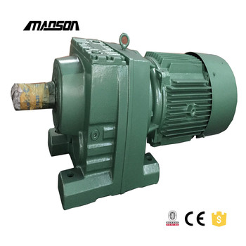 1400 rpm motor speed reduce helical gearbox buy 1400 rpm for How to reduce motor speed