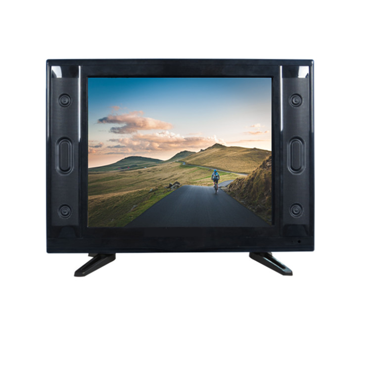 Small Size 15&quot;17&quot;19&quot;HIFI <strong>LCD</strong>/<strong>LED</strong> TV With Sound Bar,Unassembled TV For India Market