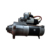 Most popular engine electrical system auto parts starter motor