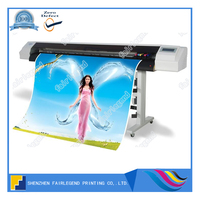 large format outdoor banner digital printing