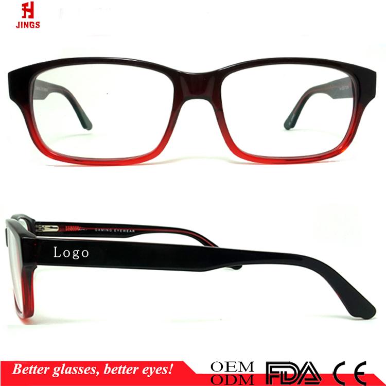 2018 New Arrivals Frames Glasses Optical Eye Glass Frames - Buy Eye ...