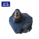 China manufacturer Hydraulic power pack Gear Pumps for Caterpillar 4W5479 for sale